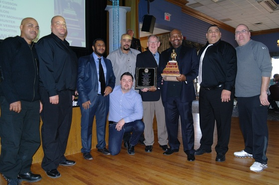 2014_St-Lazare_Stallions_coaching_staff_QJFL_award_winners.jpg