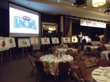 link to photos of the banquet facilities